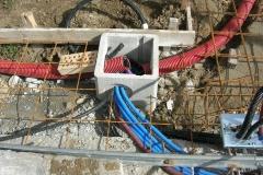 impianti moscato via petrarca gambettola 054