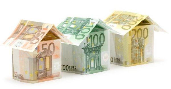 case-soldi1-anteprima-600x313-525268