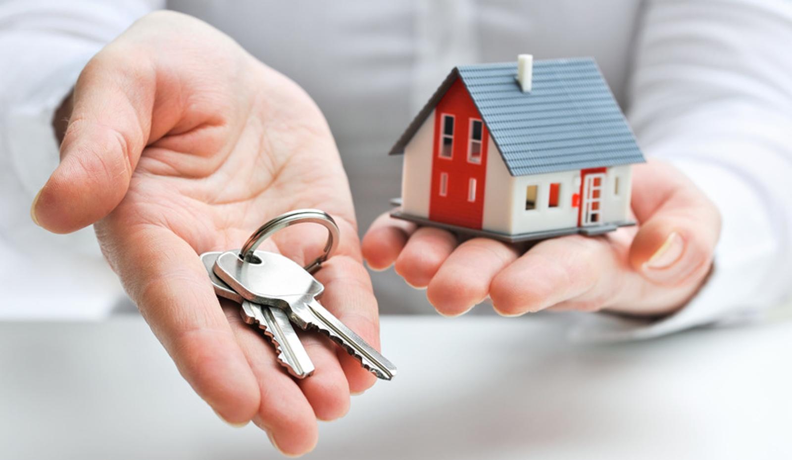 Lavoro chiavi in mano casanoproblem ristrutturazioni - Casa chiavi in mano ...