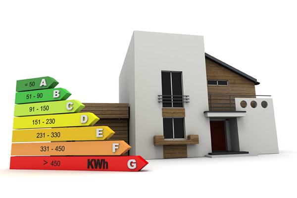 certificazione-energetica-casa